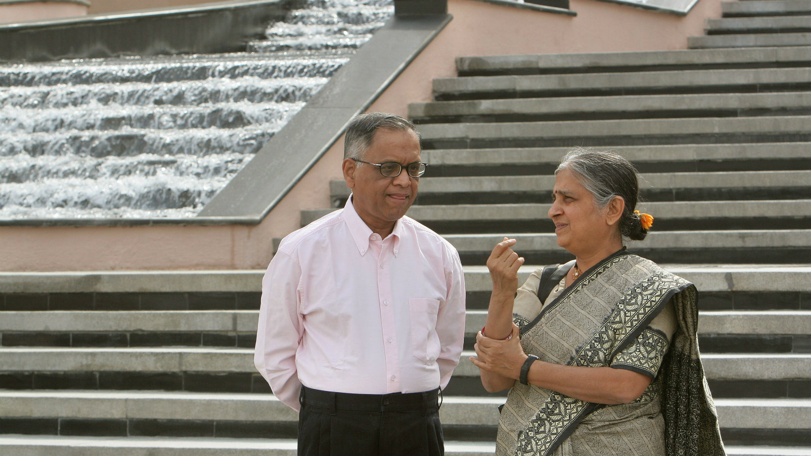 Sudha Murthy Autobiography Pdf