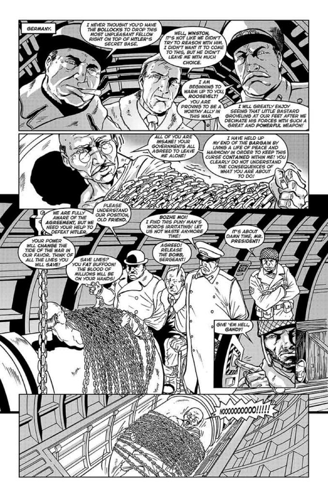 comics – Quartz