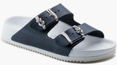 9fdfcce16 These $800 Birkenstocks have taken the ugly luxury-shoe trend too far
