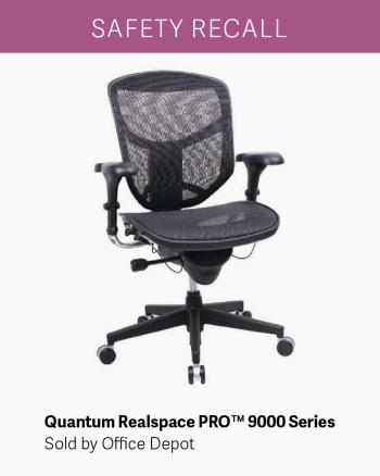 Cheap Eames Aeron And Barcelona Chairs Inside The Black
