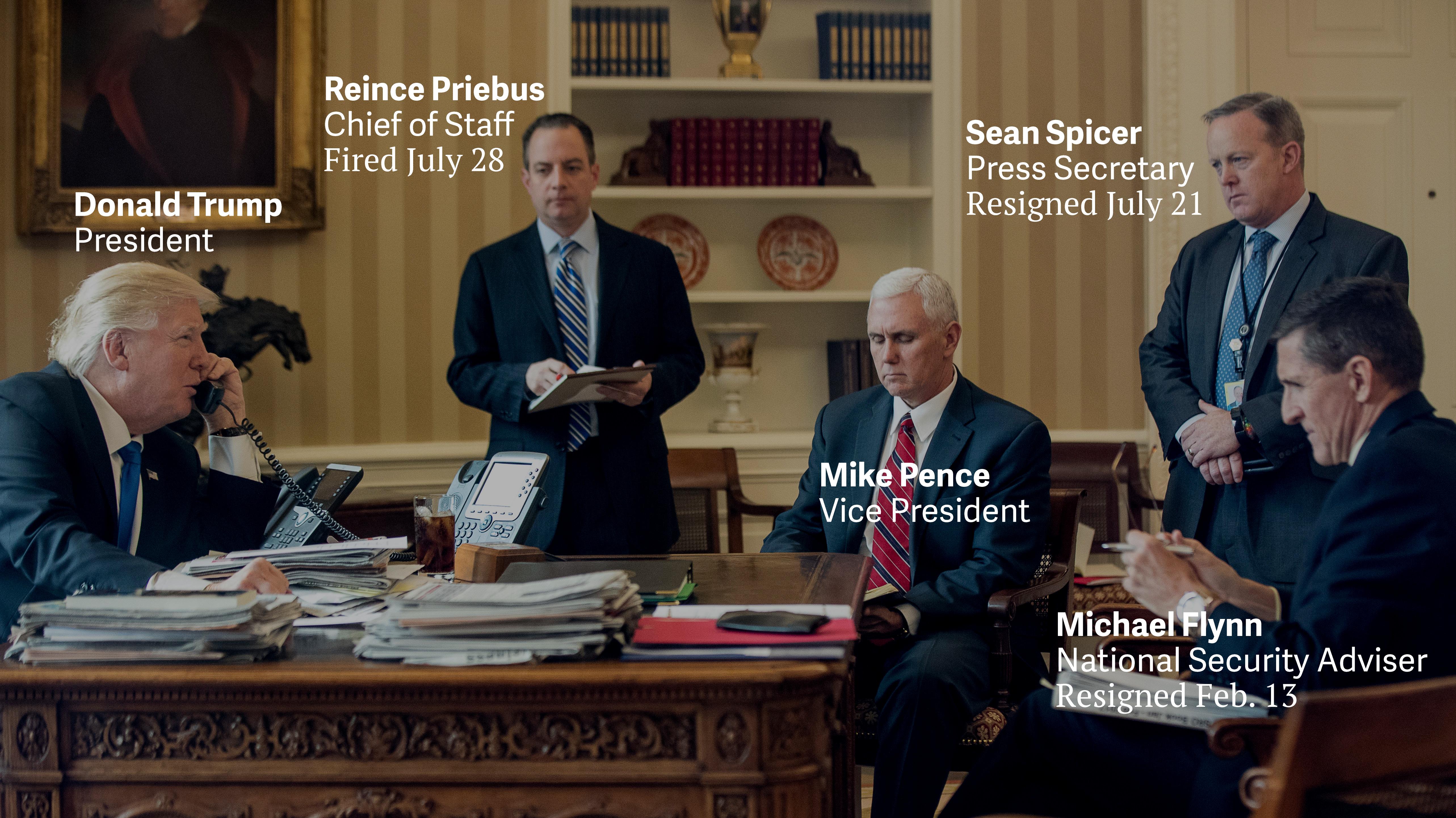 Trump-Priebus-Spicer-Pence-Flynn-Putin-phone-call-16-9