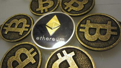 Ethereum ICO: people invested thousands of dollars in