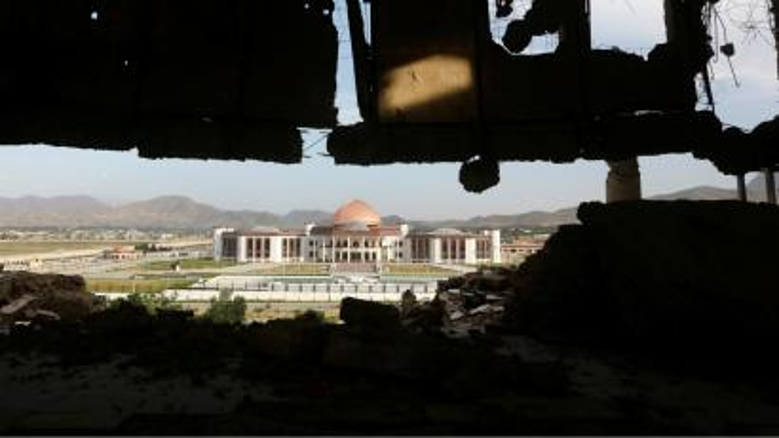 India-Geopolitics-Afghanistan