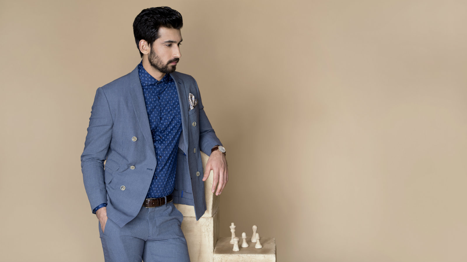 India-Andamen-fashion-style-menswear