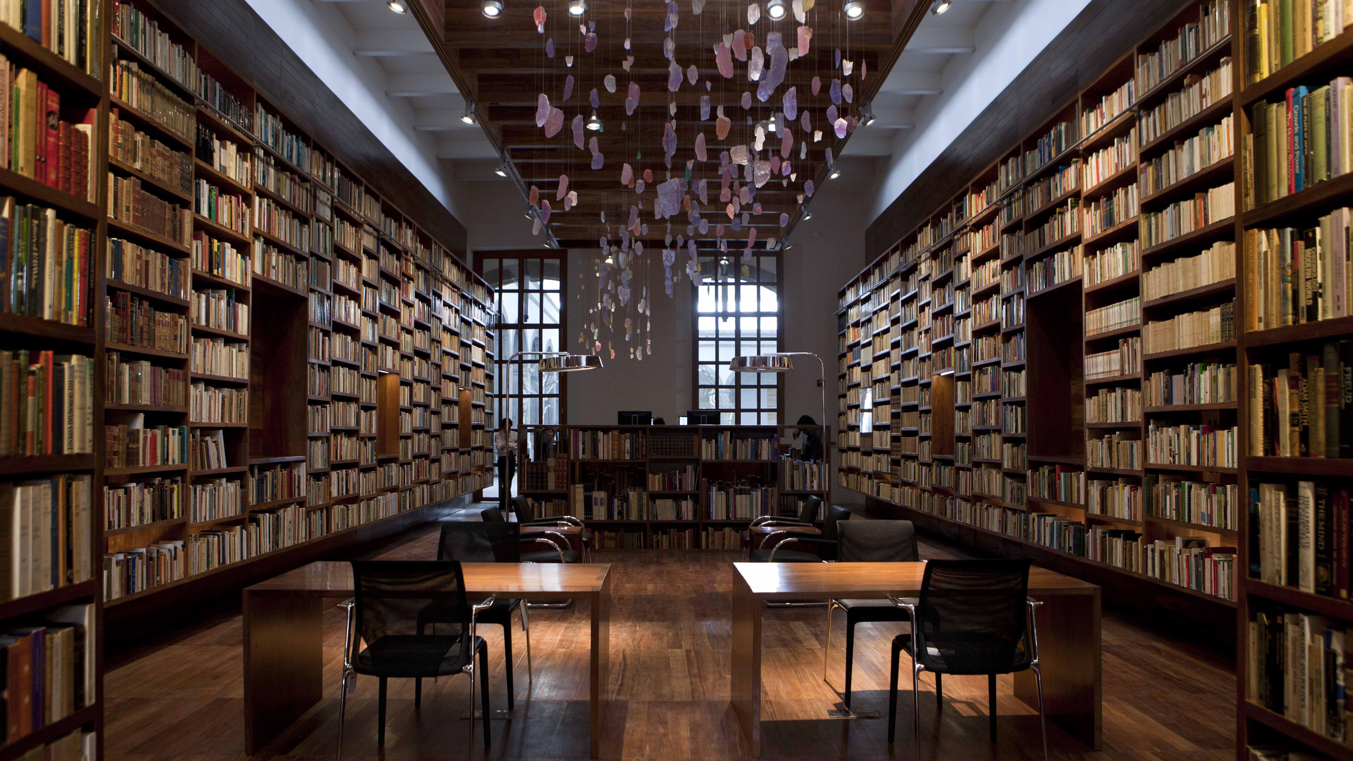 How to find free classic books online — Quartz