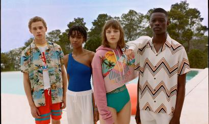 Bad news for J.Crew  UK fast-fashion giant ASOS is making a big play for  the US ddf5f7bfc1