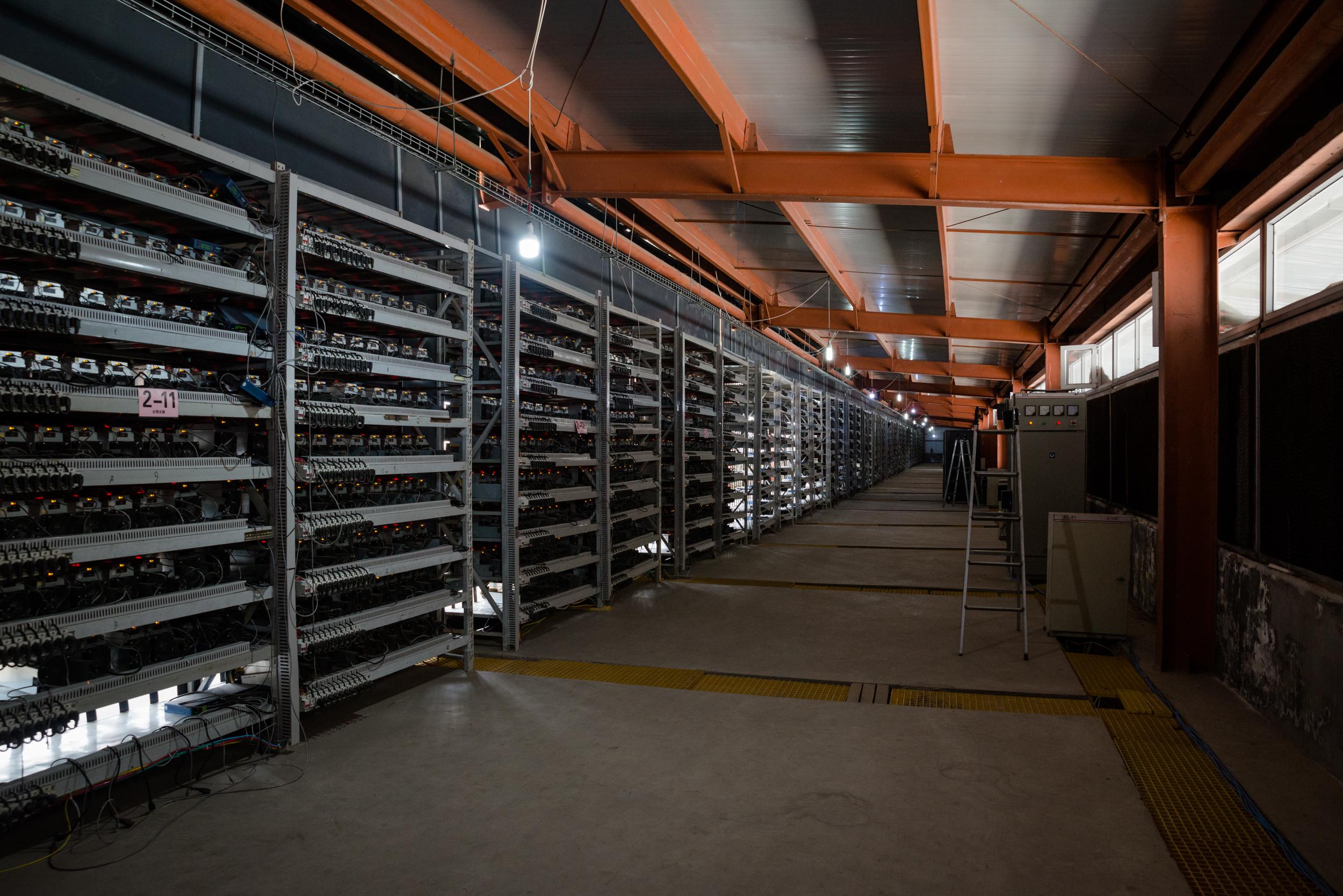 Minmetals luzhong mining bitcoins william hill betting phone number