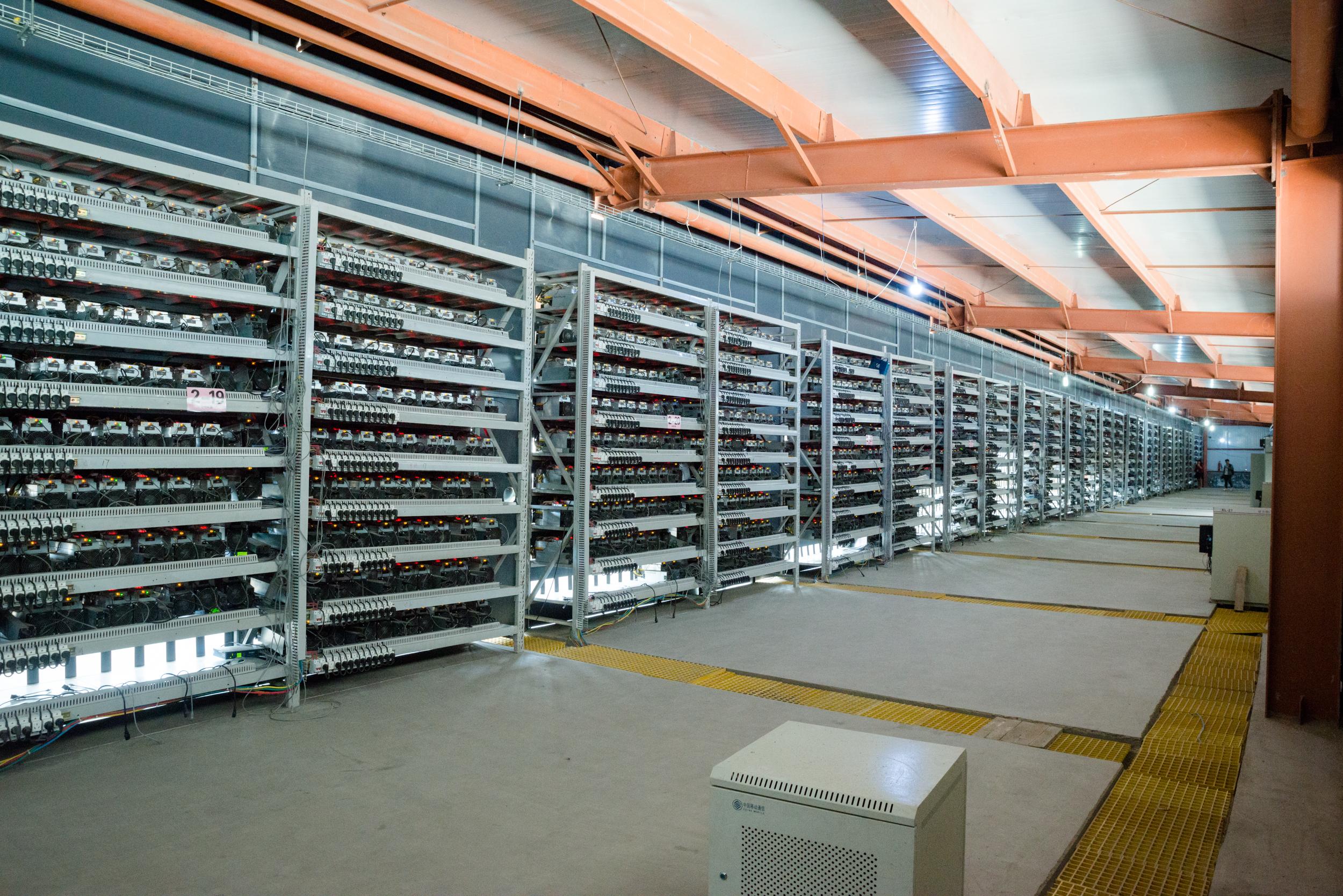 Kgotla o mongwe mining bitcoins fixed odds betting terminals cheats