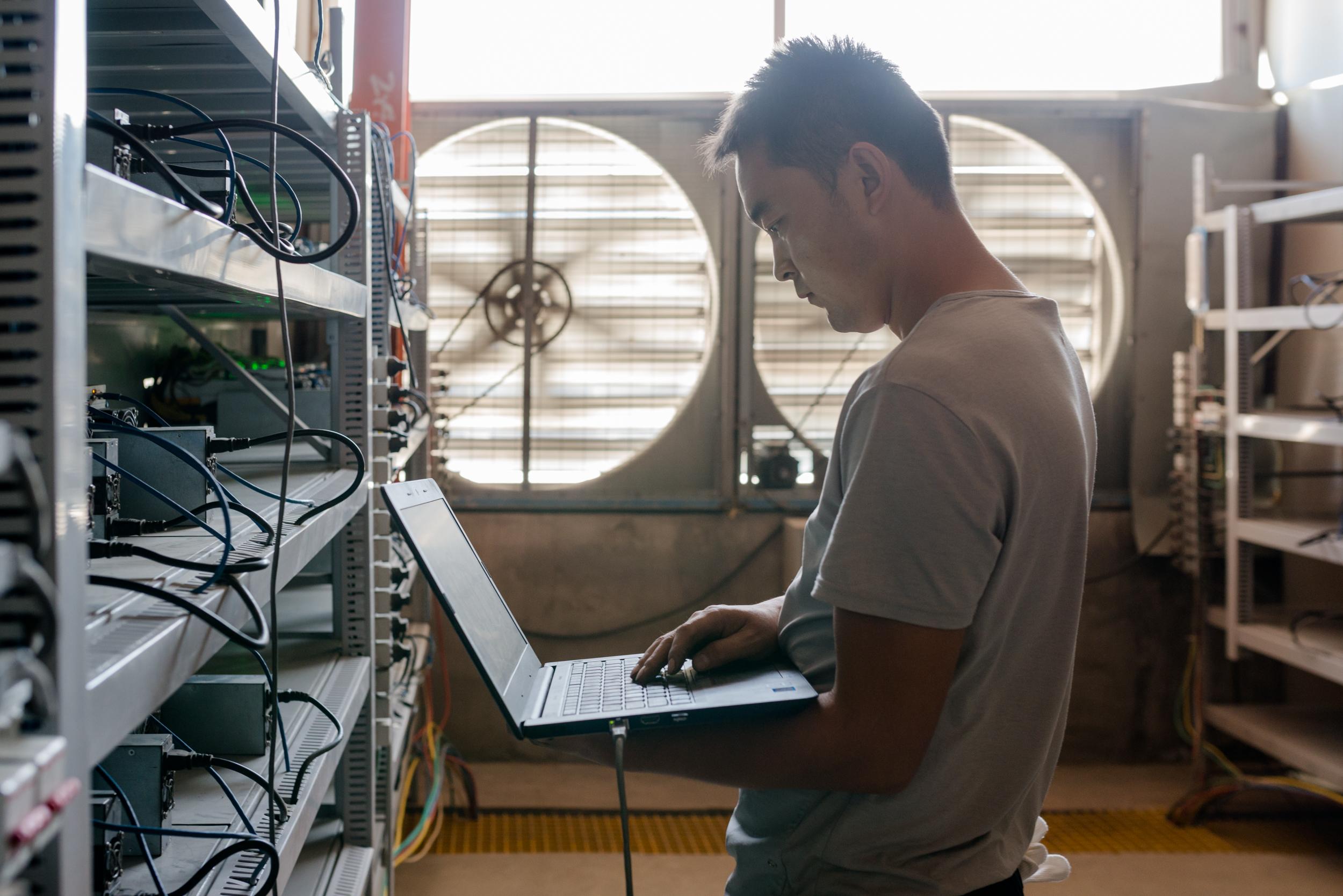 Wuchuan dongsheng mining bitcoins online betting for nfl super bowl