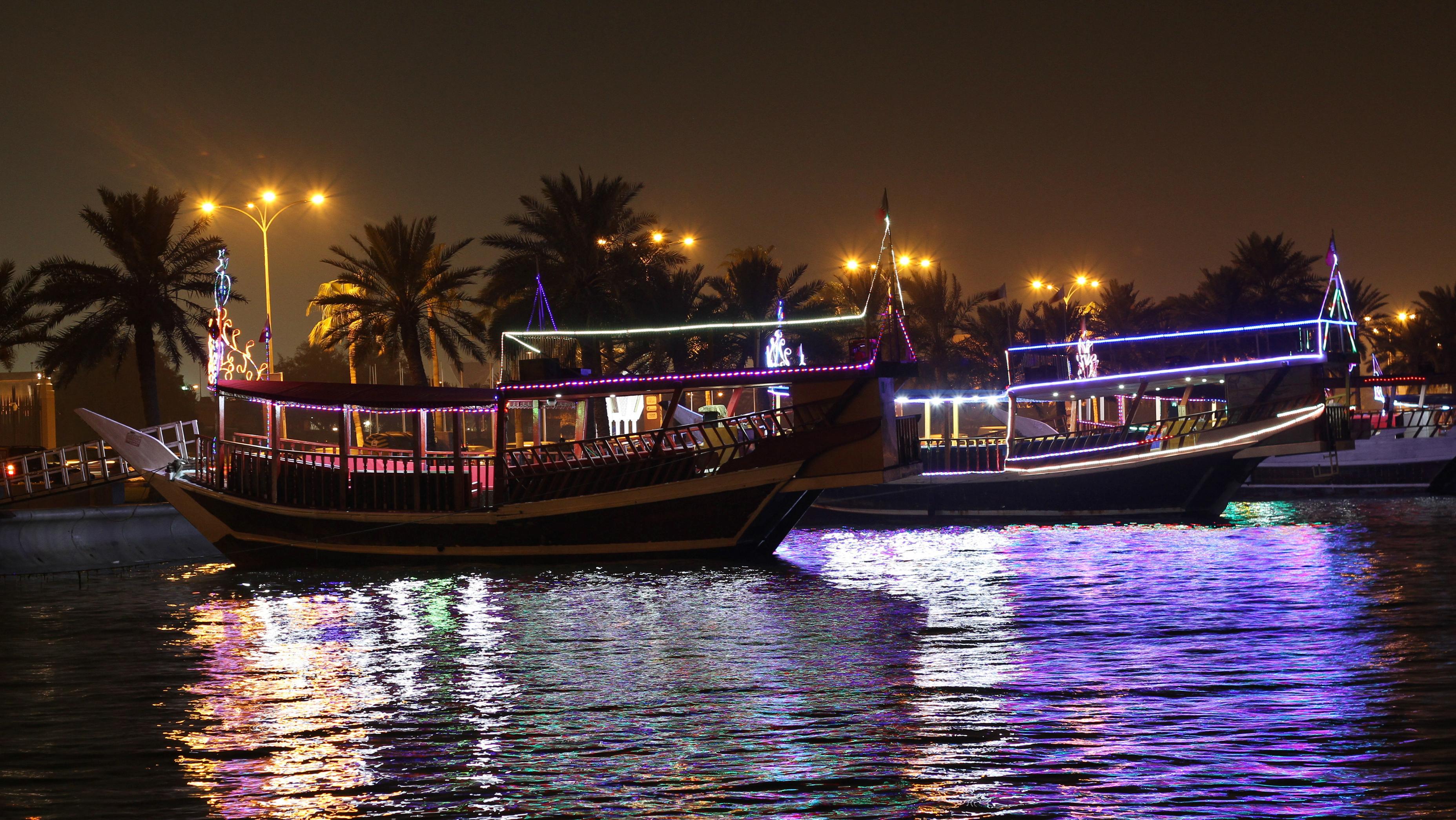 c-boat-RTS179GV-Naseem Zeitoon