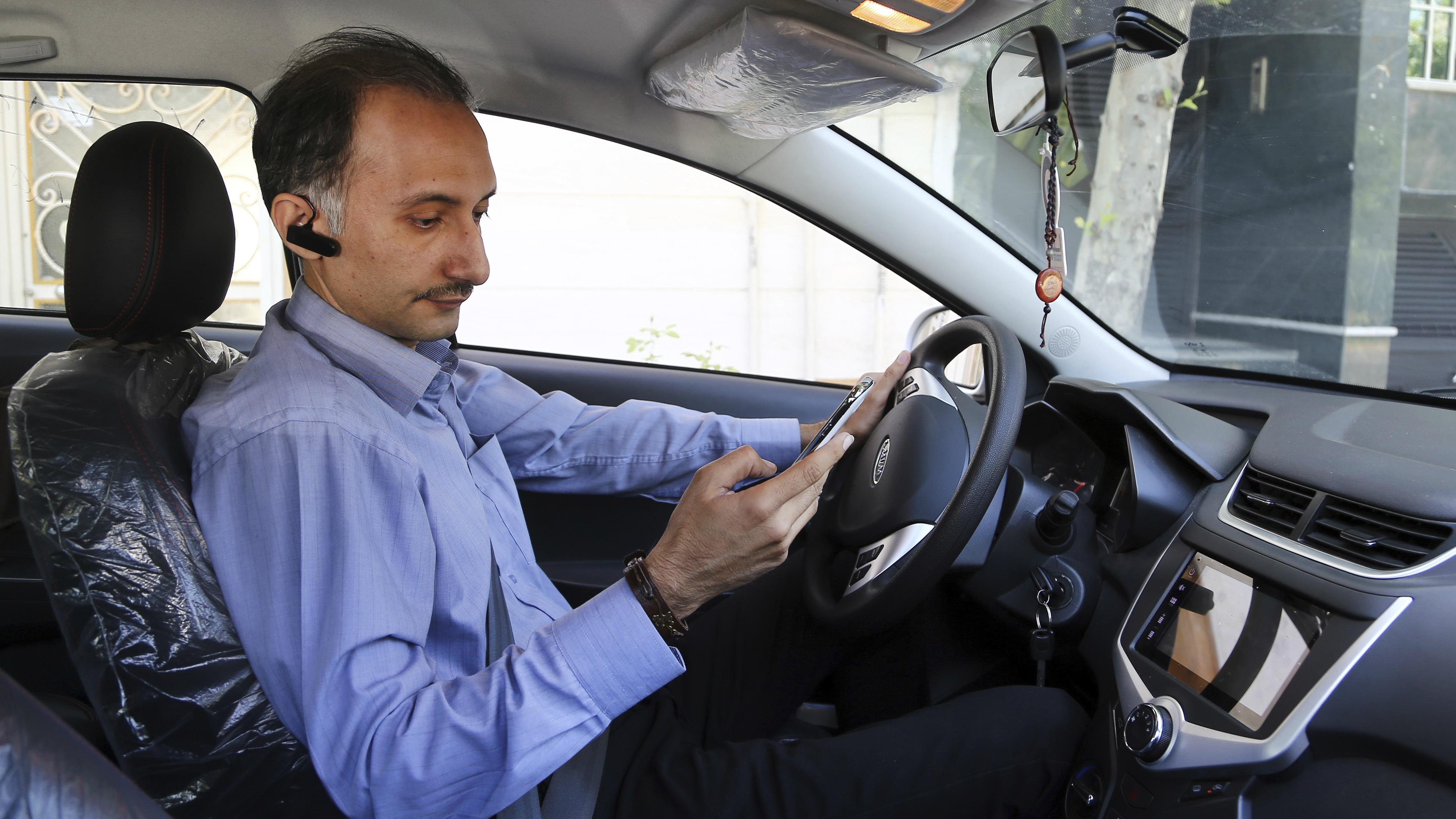 c-snapp-driver-AP_17150468004486-AP Ebrahim Noroozi