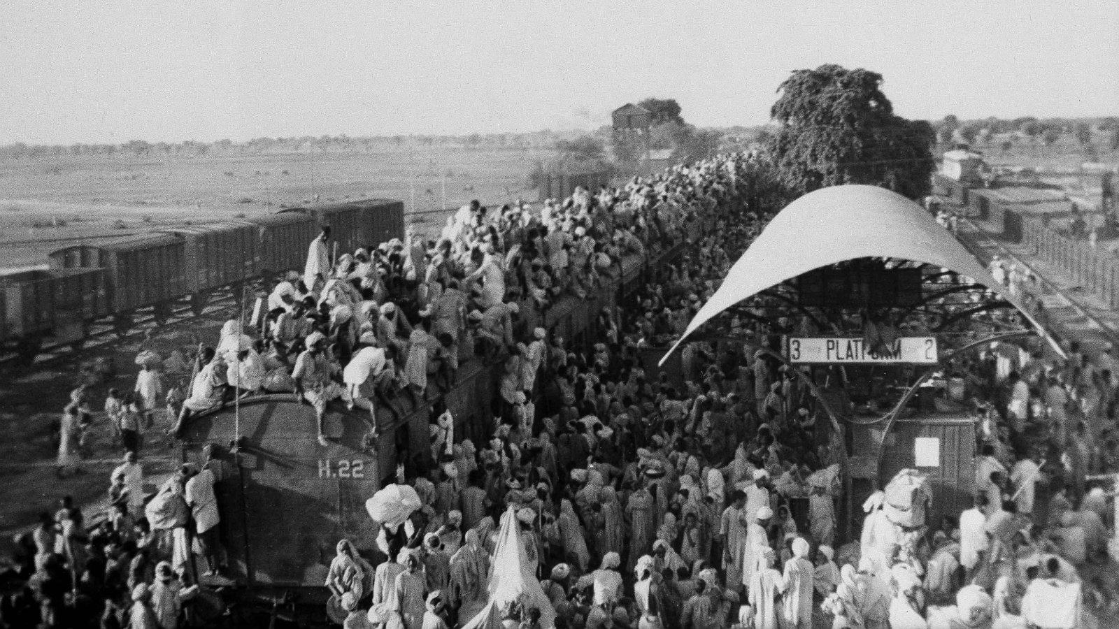 India-Pakistan-Partition-1947