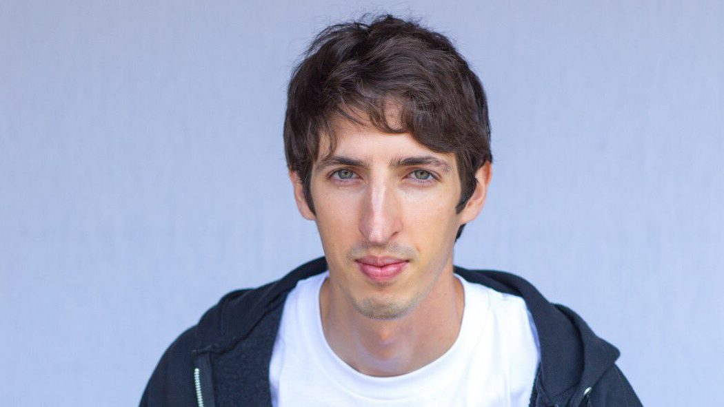 James Damore Is Proving The Alt Right Playbook Can Work In Silicon Valley