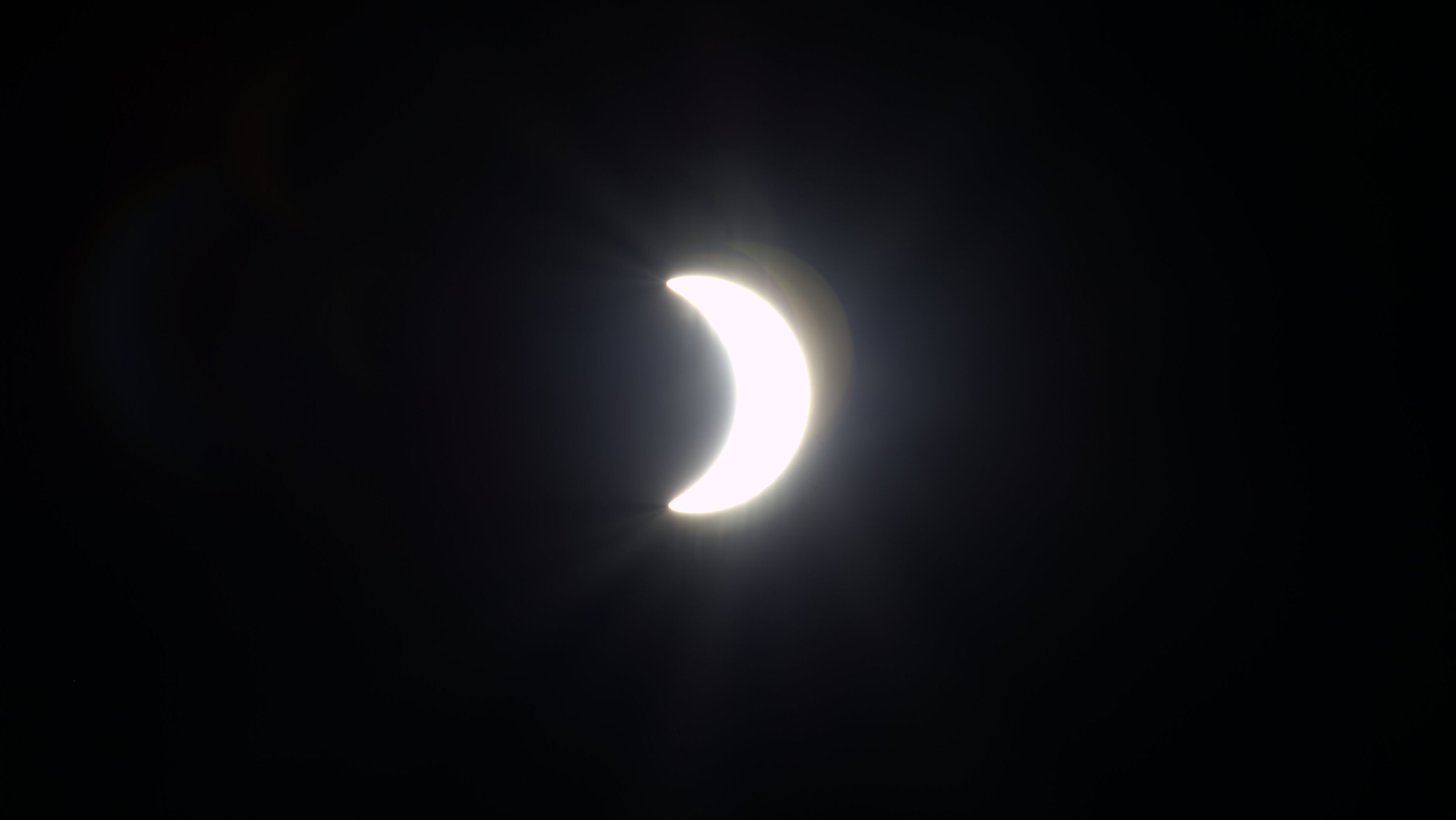 nasa-international-space-station-solar-eclipse
