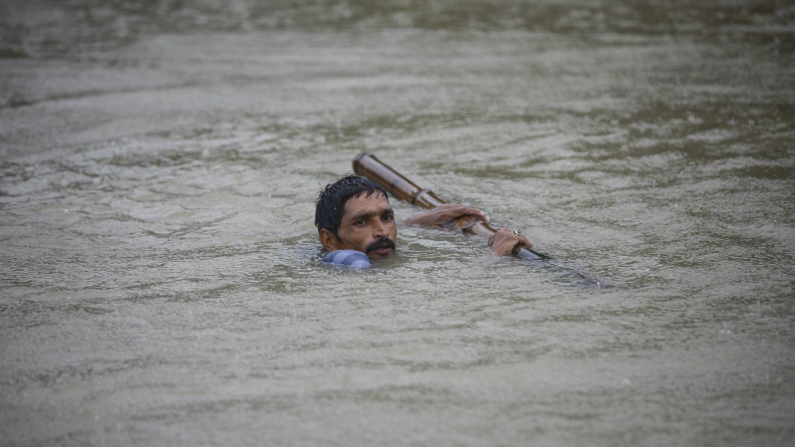 India-Nepal-Bangladesh-flood