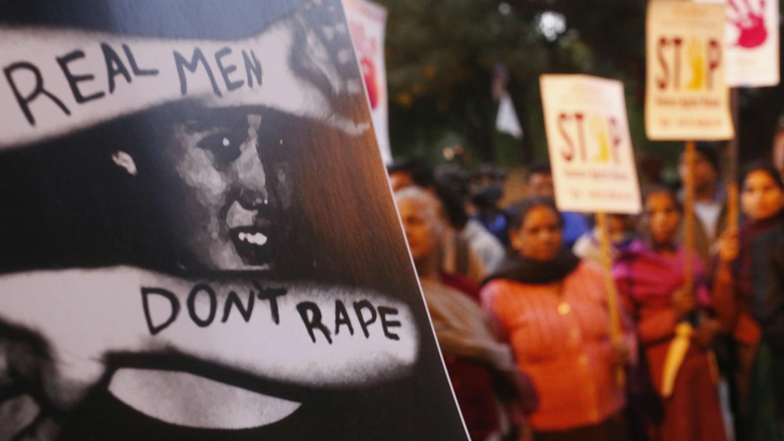India-Rape-Women-Women safey-Rakshabandhan