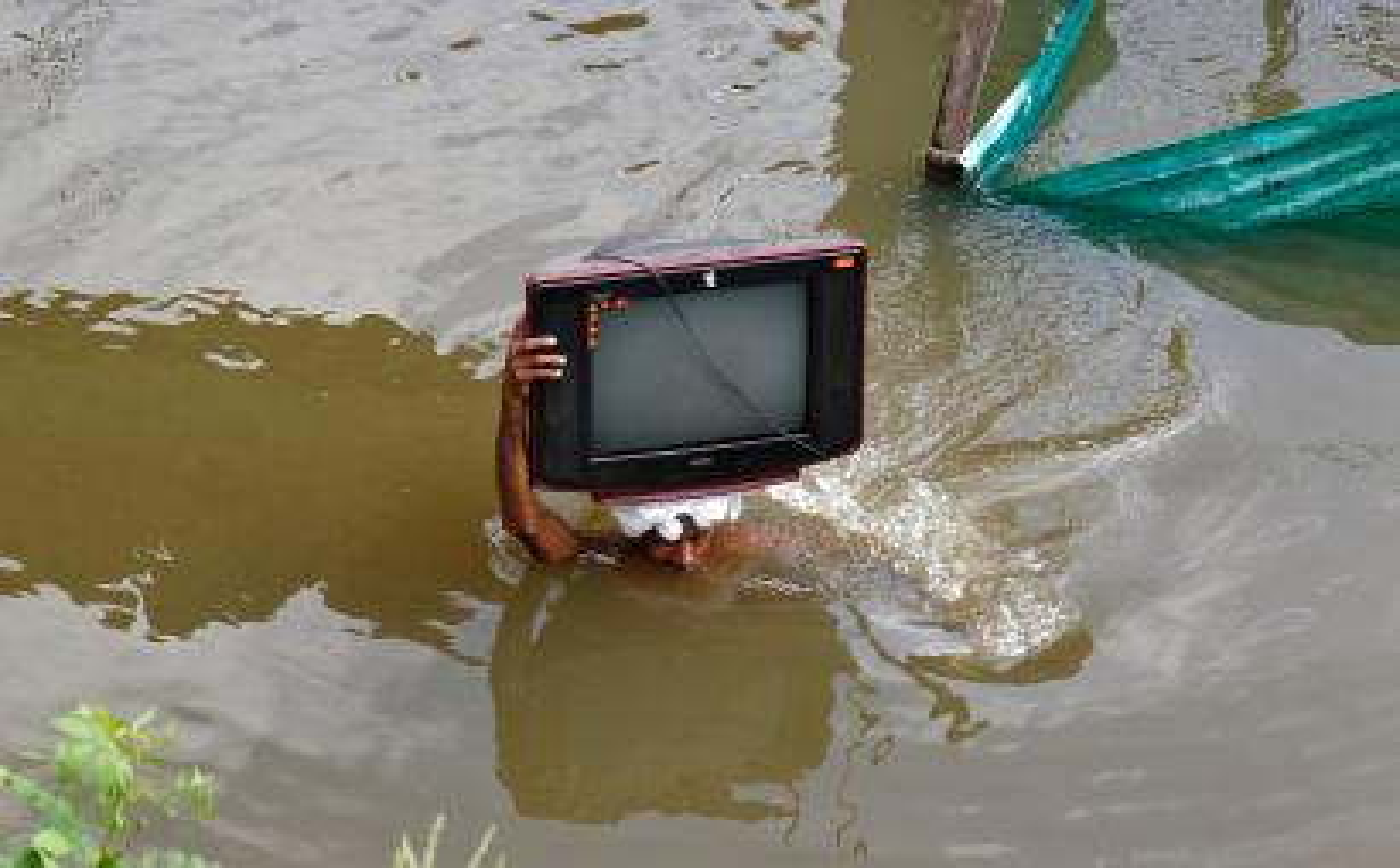 India-Media-Amazon