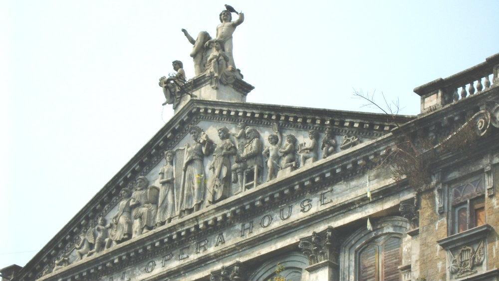India-Mumbai-opera-house