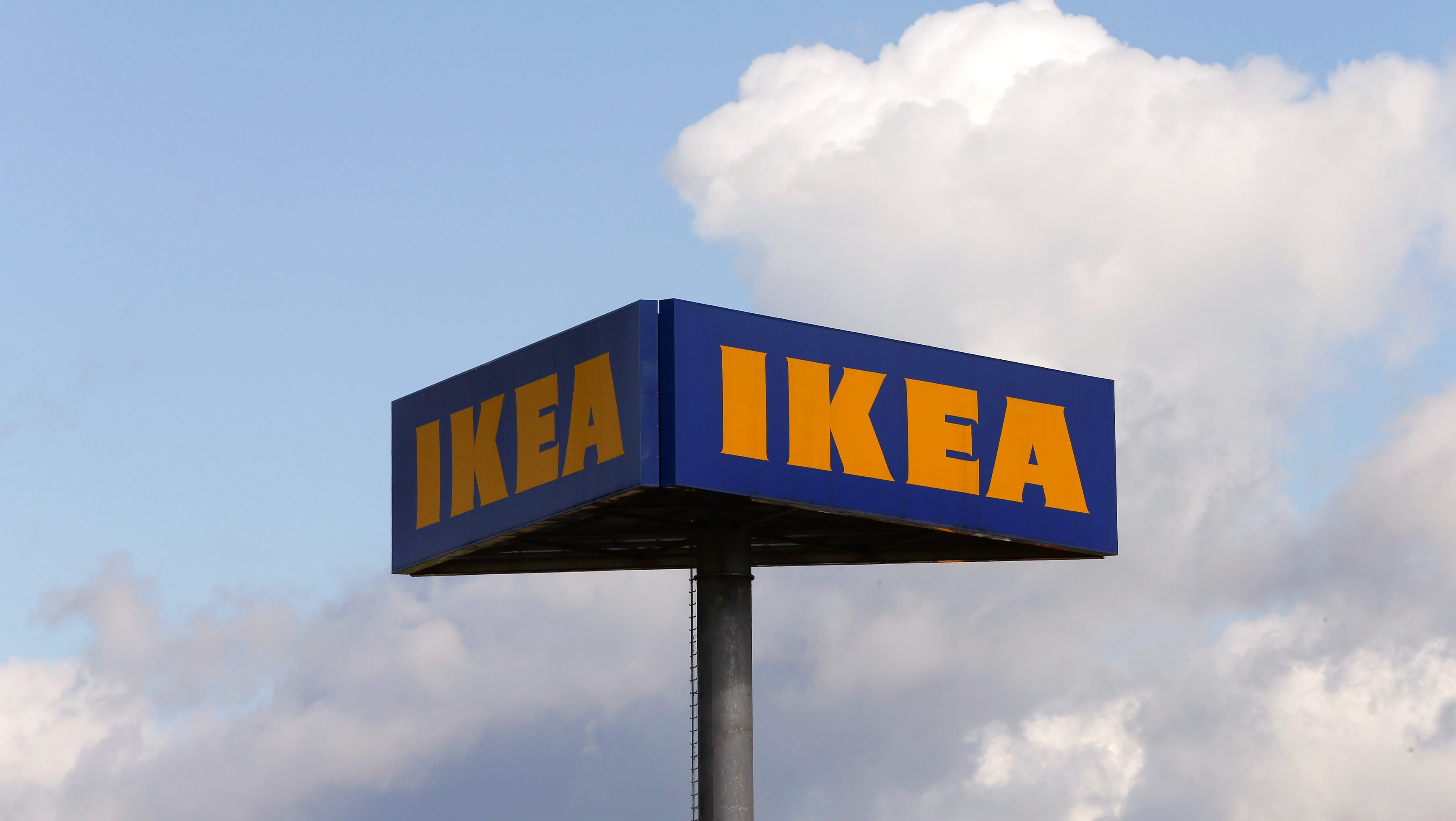 Ikea Has Revealed Its Menu For Indiaand There Are No Swedish