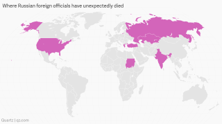 Where-Russian-foreign-officials-have-unexpectedly-died_mapbuilder