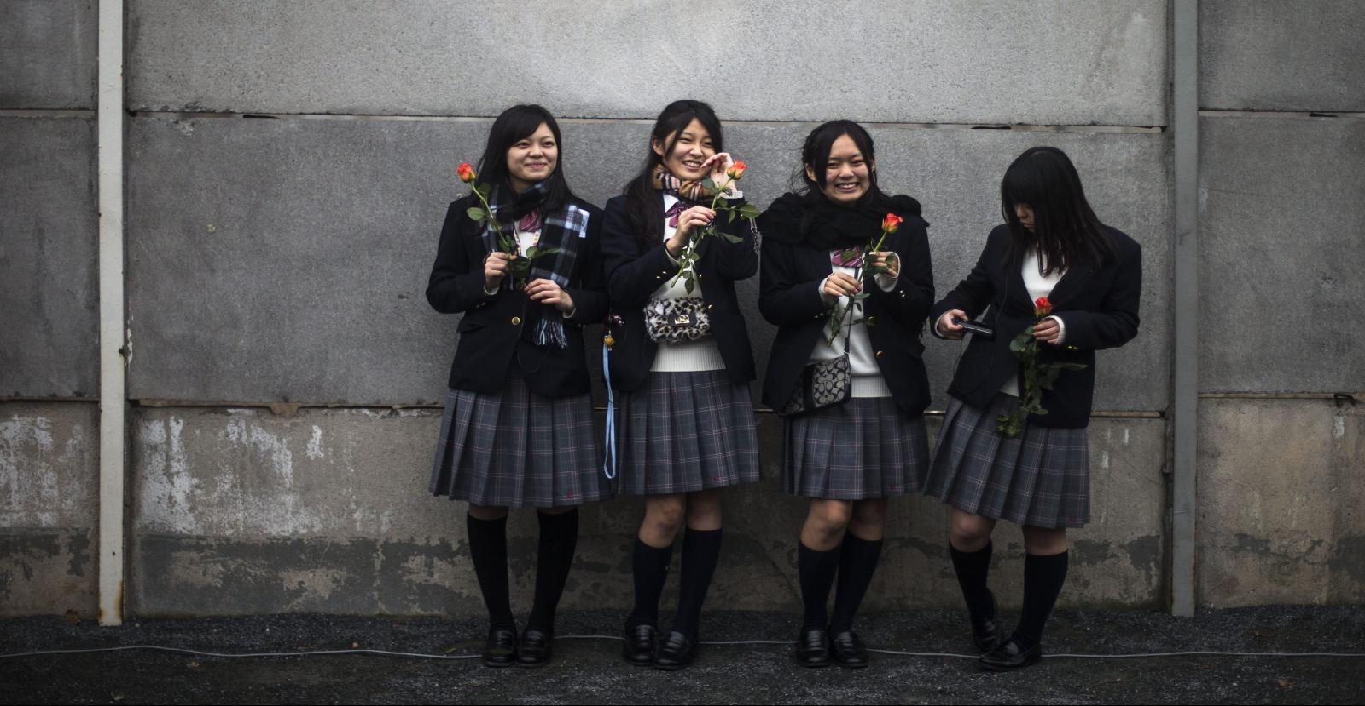 Gay dating sites Japanissa