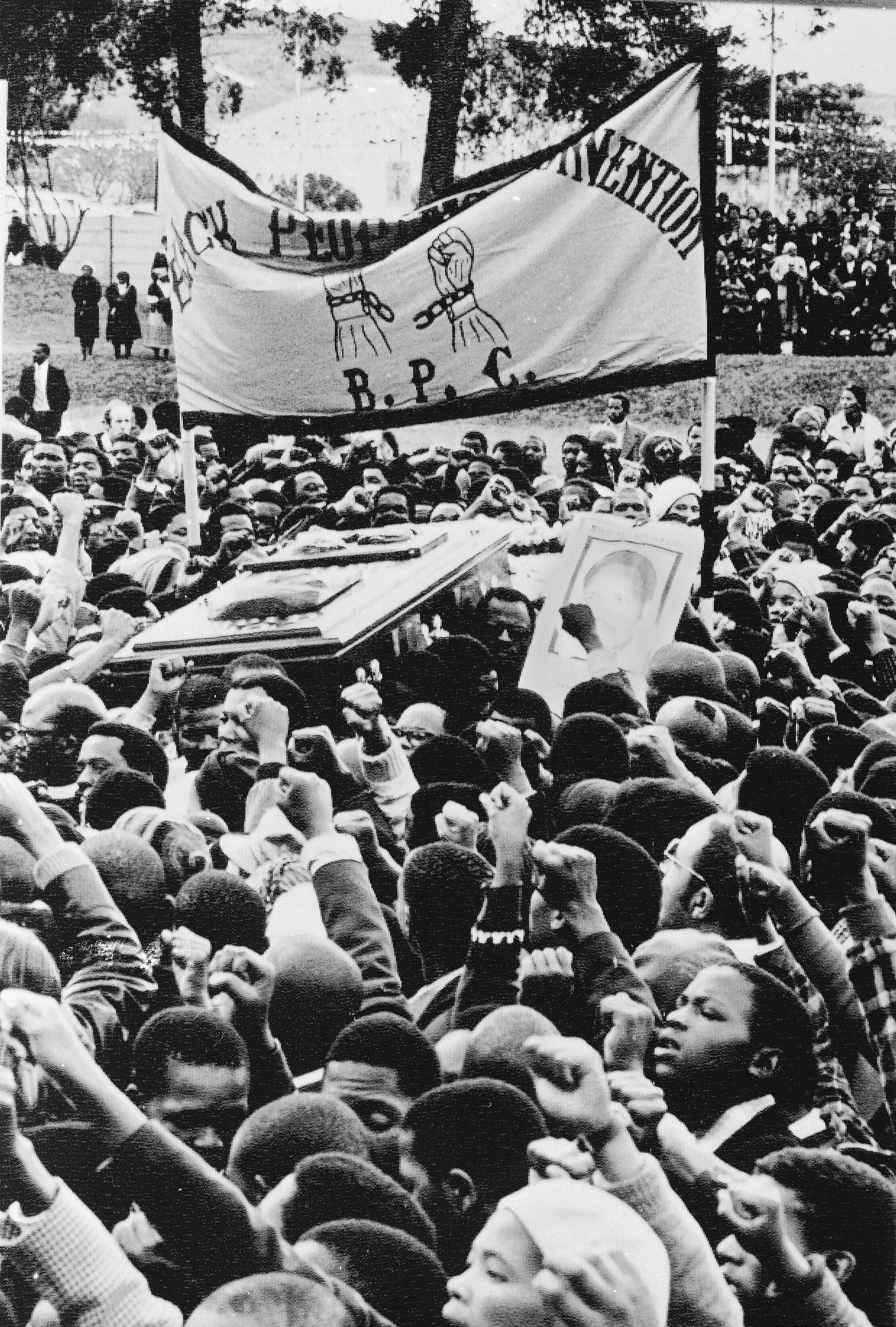 Who Was Steve Biko Unlike Nelson Mandela His Fight For