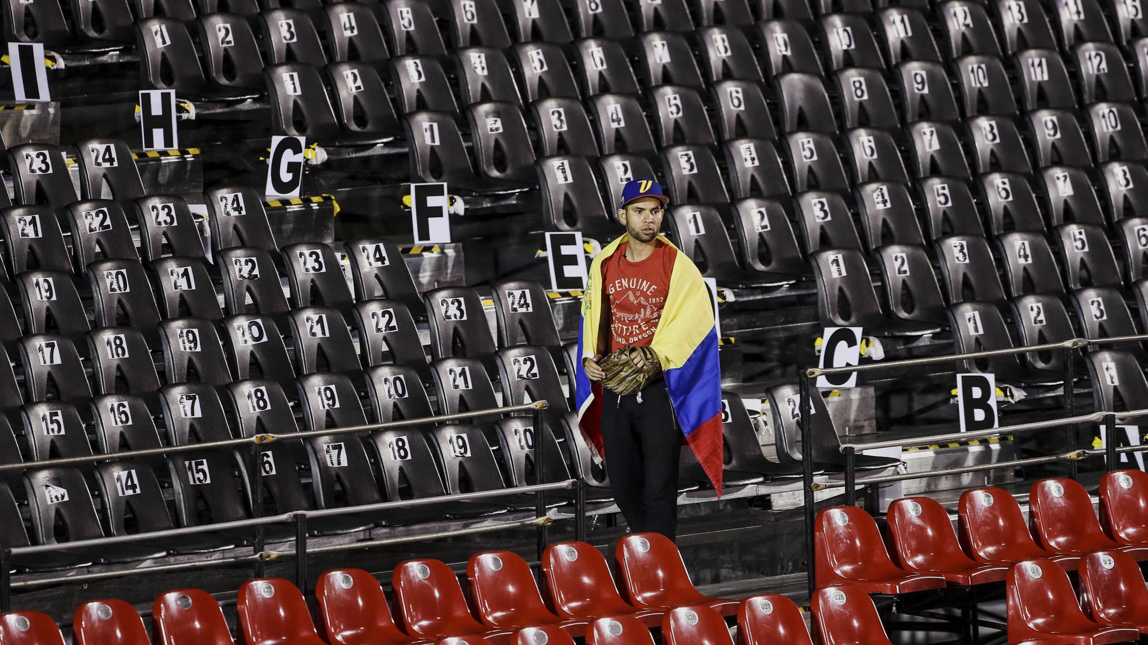 c-venezuela-AP_17073163803173-AP Photo Luis Gutierrez