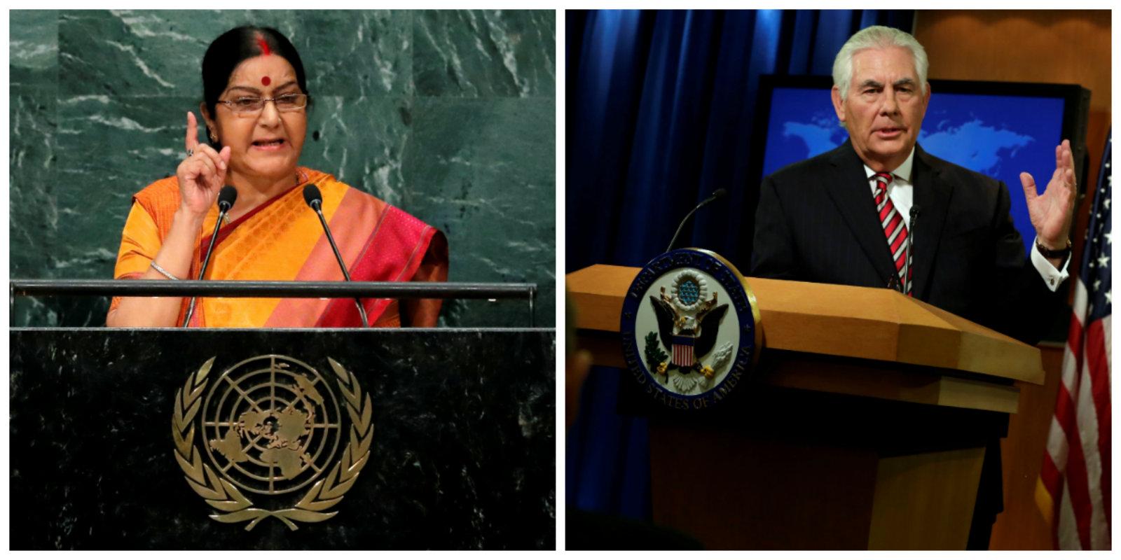 India-UN-Diplomacy