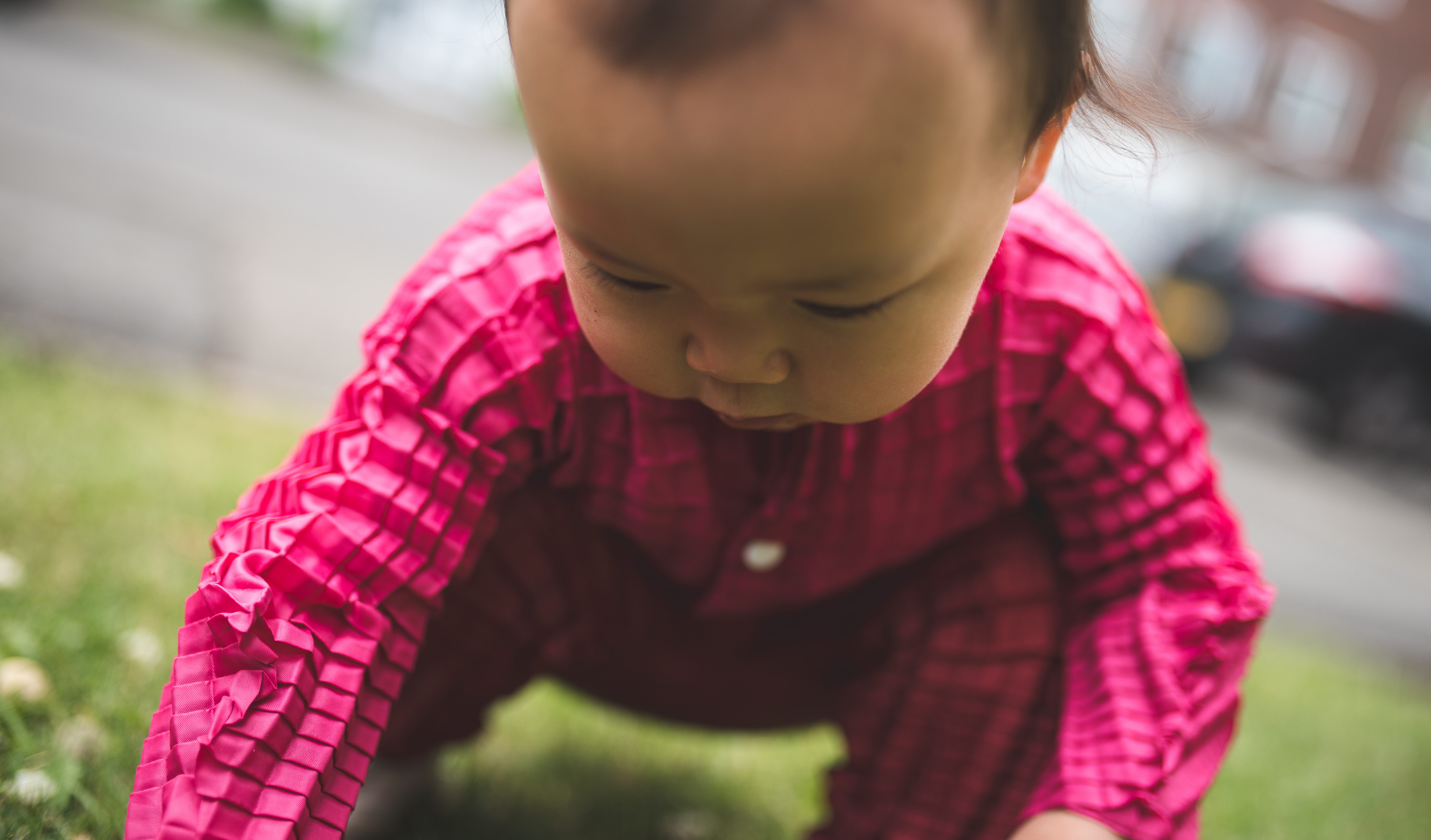 Kids Clothes That Grow With Your Baby Have Won The Prestigious