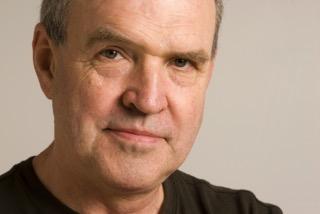 Witold Rybczynski
