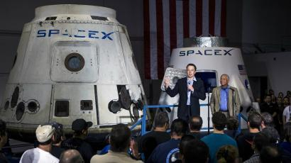 Quartz reached out to SpaceX to ask how it calculated these estimates but did not receive an immediate reply.