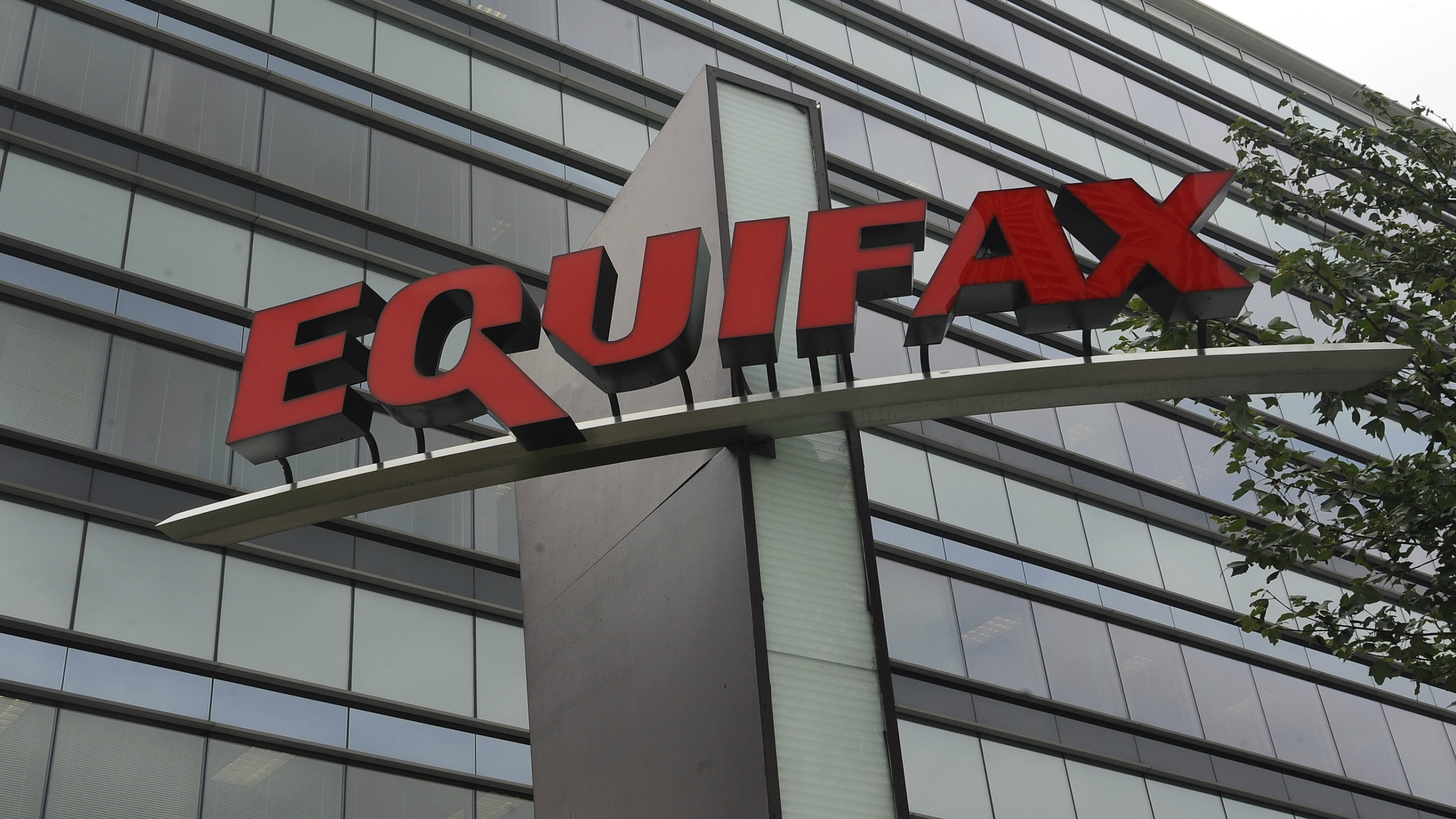 Equifax is descending into a PR inferno.