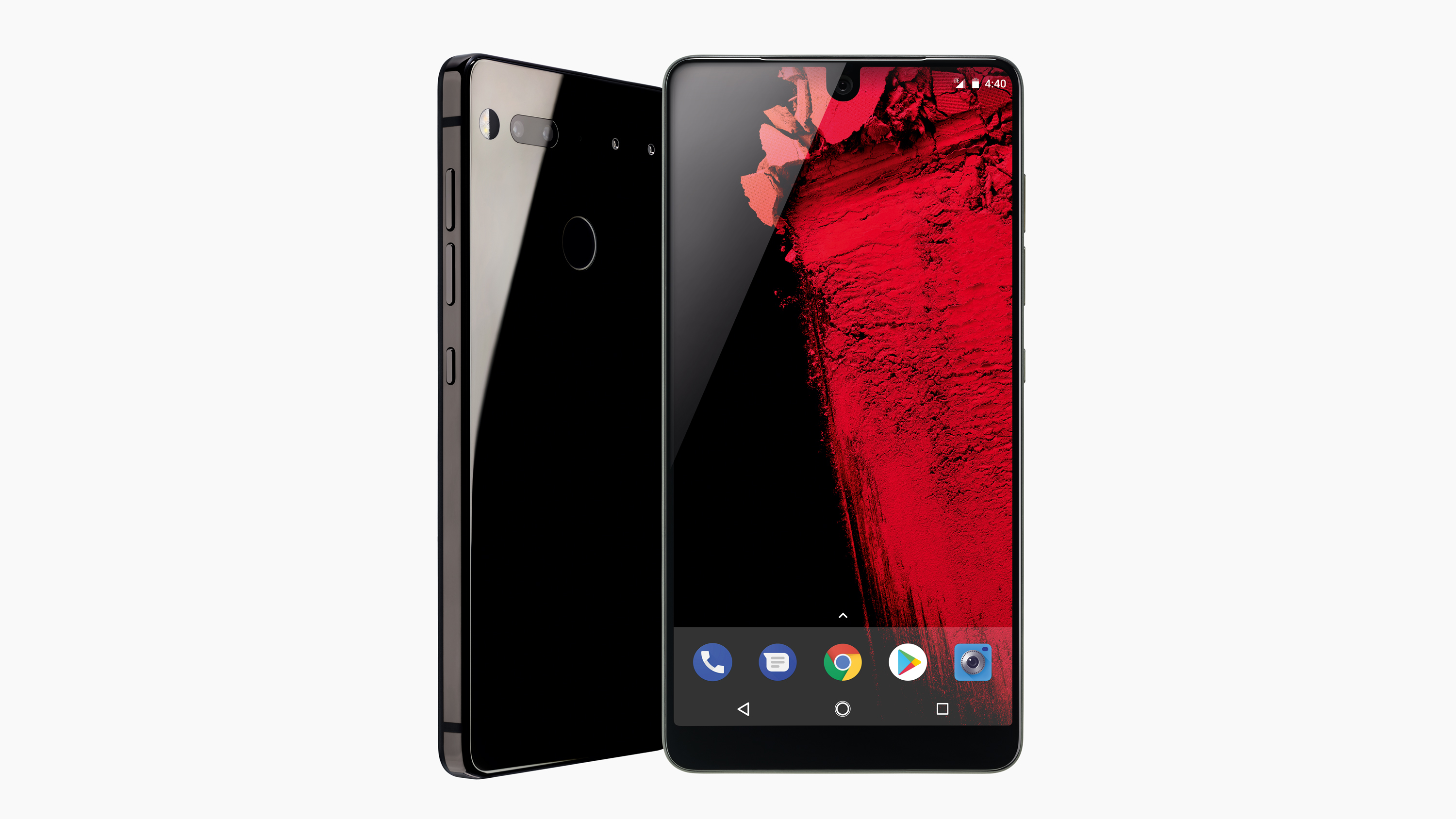 essential-phone-review-