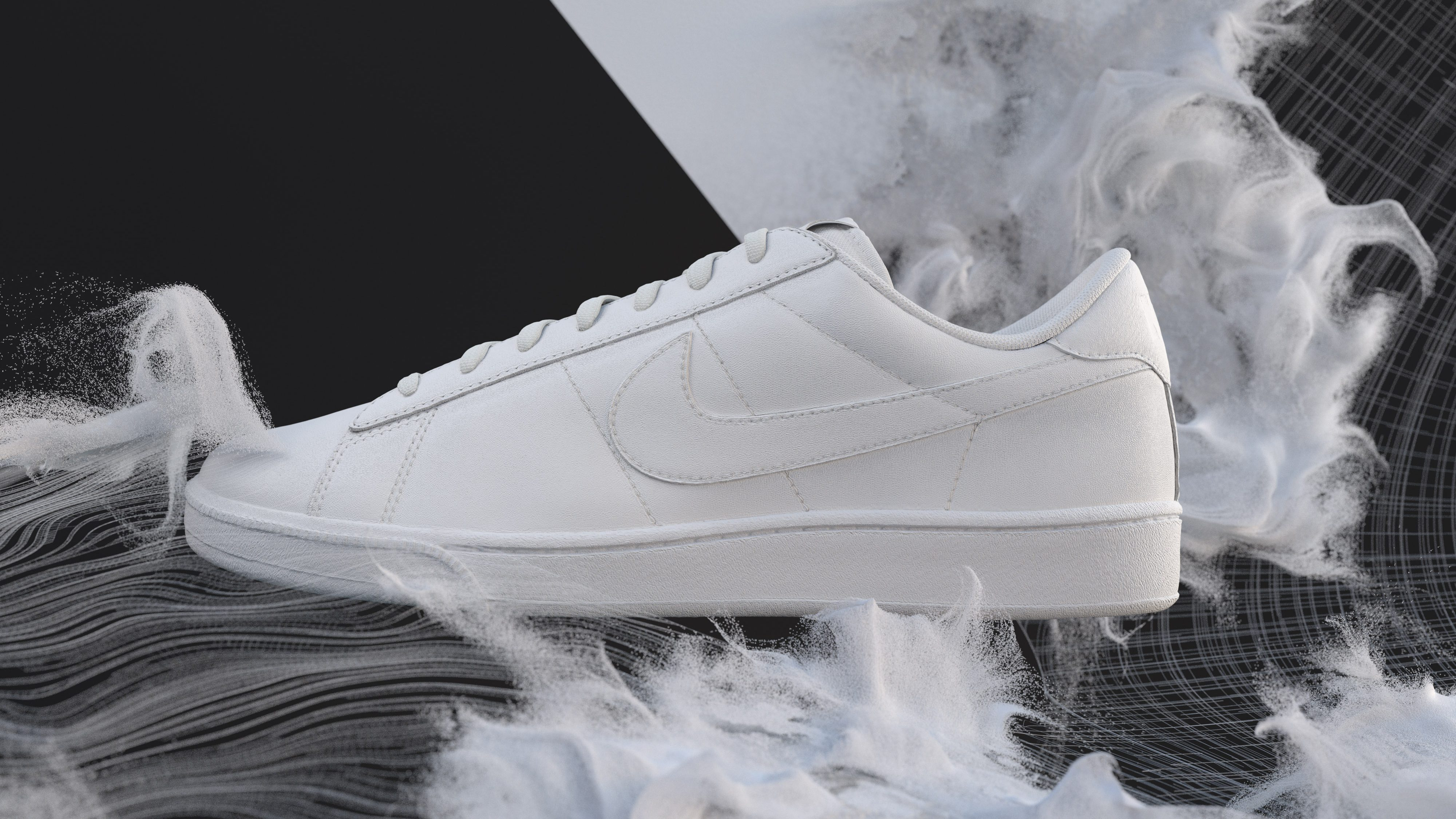 Flyleather Tennis Classic