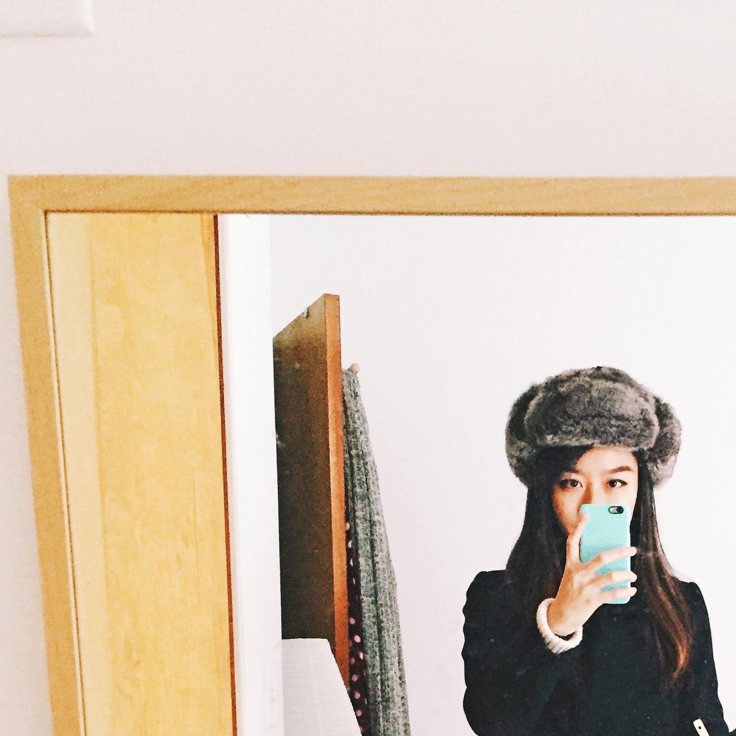 Amy X. Wang