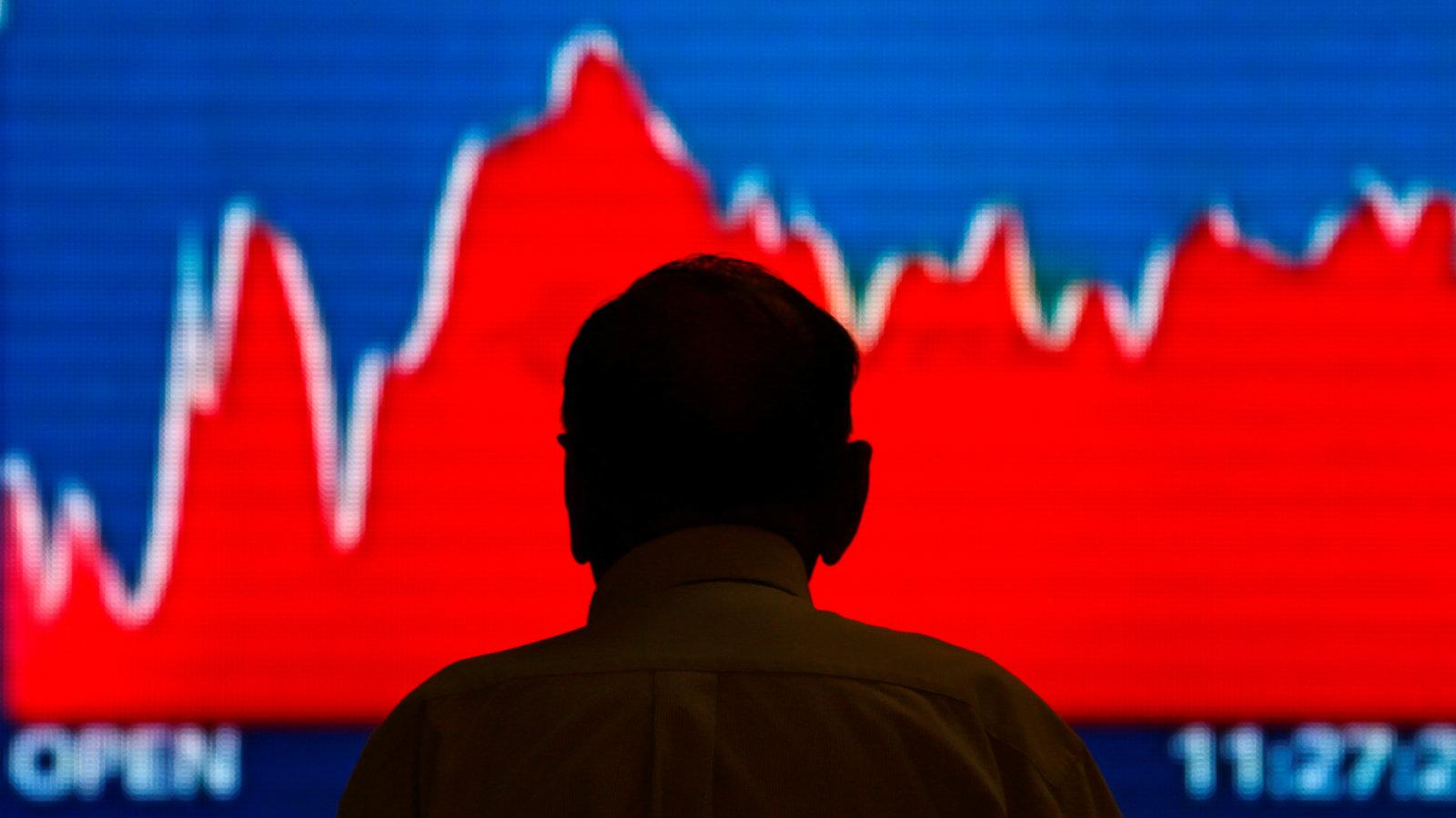 India-stocks-investment