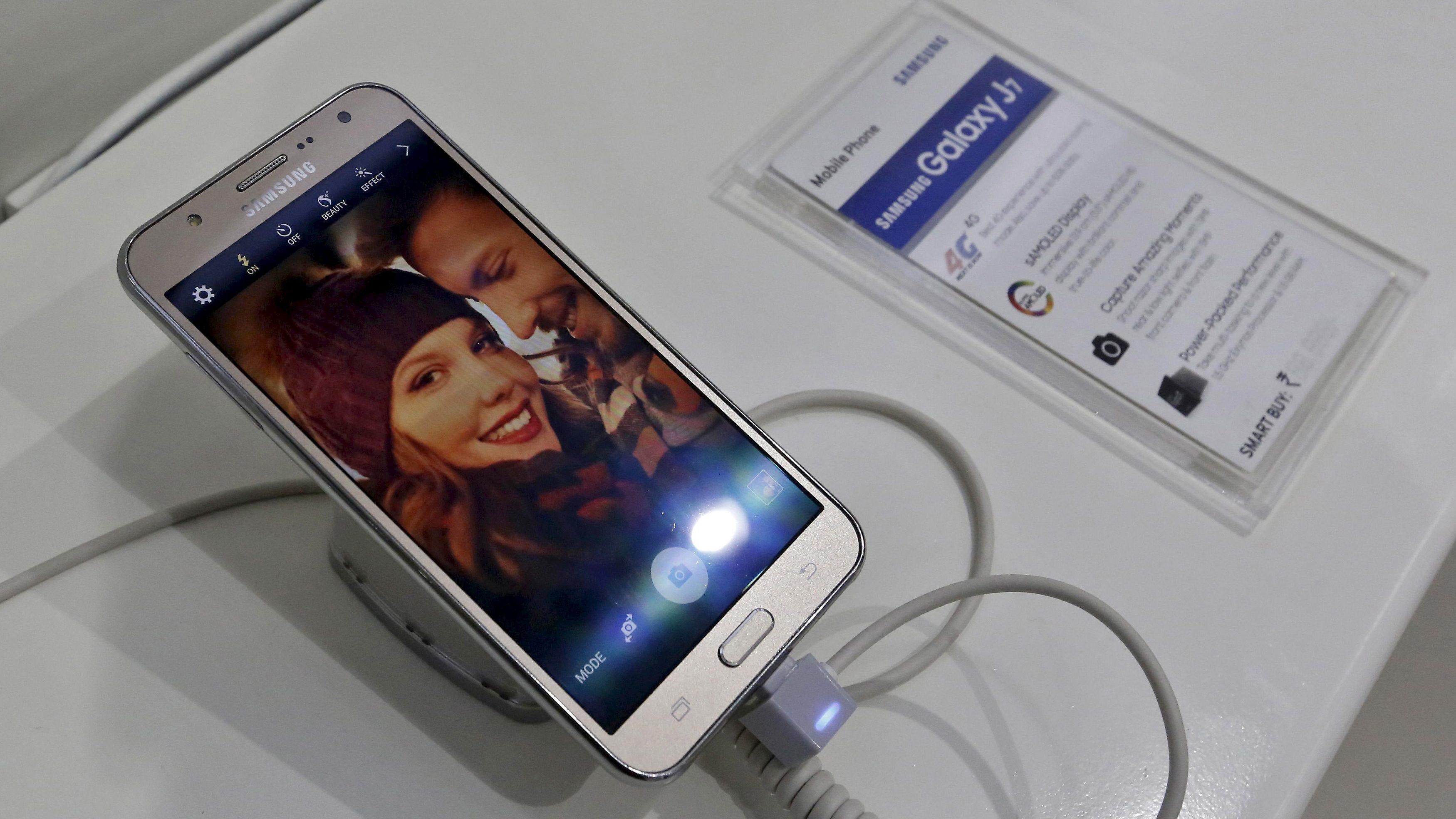 Smartphone-ads-InMobi