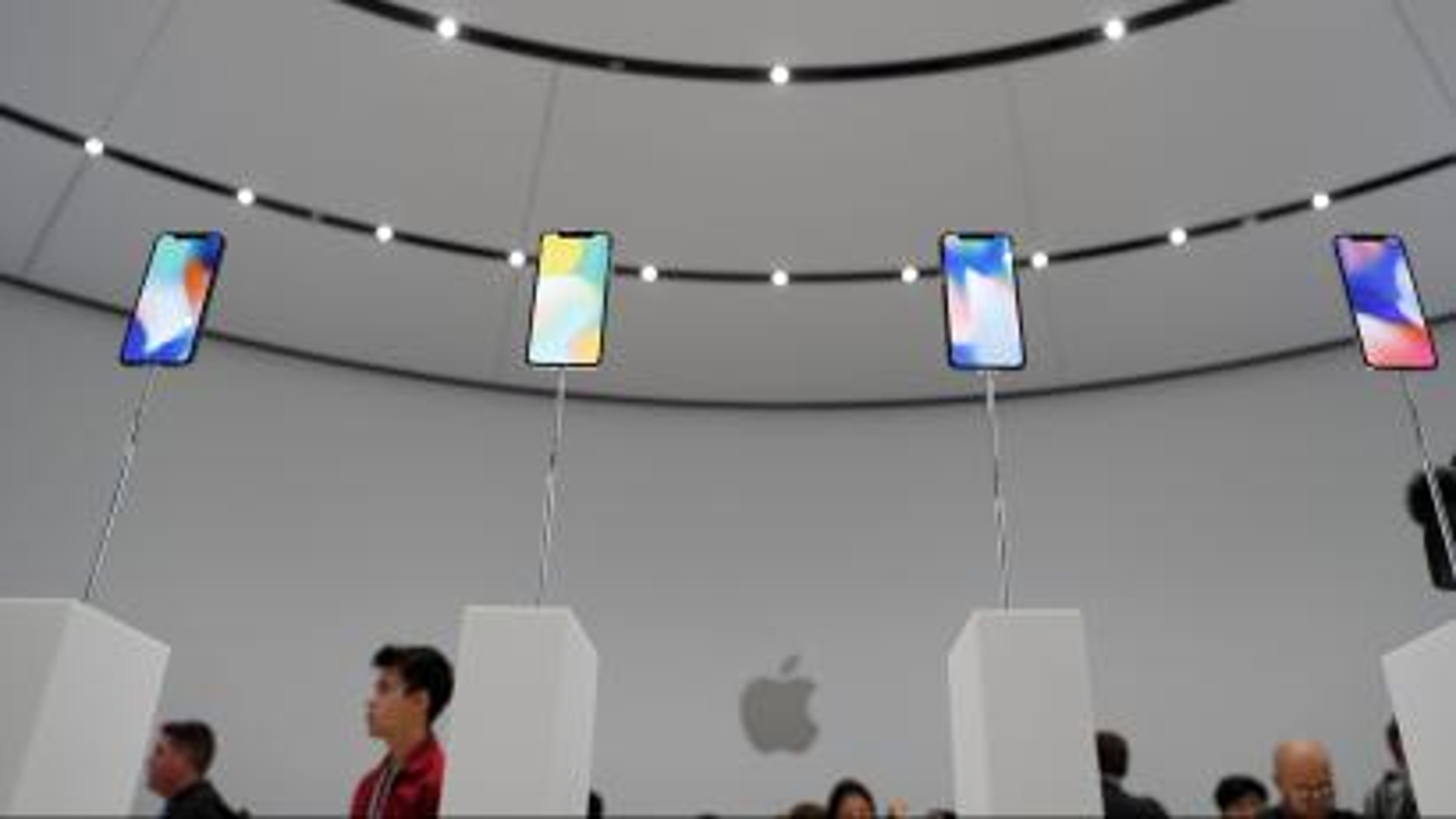 Apple-India=iPhone