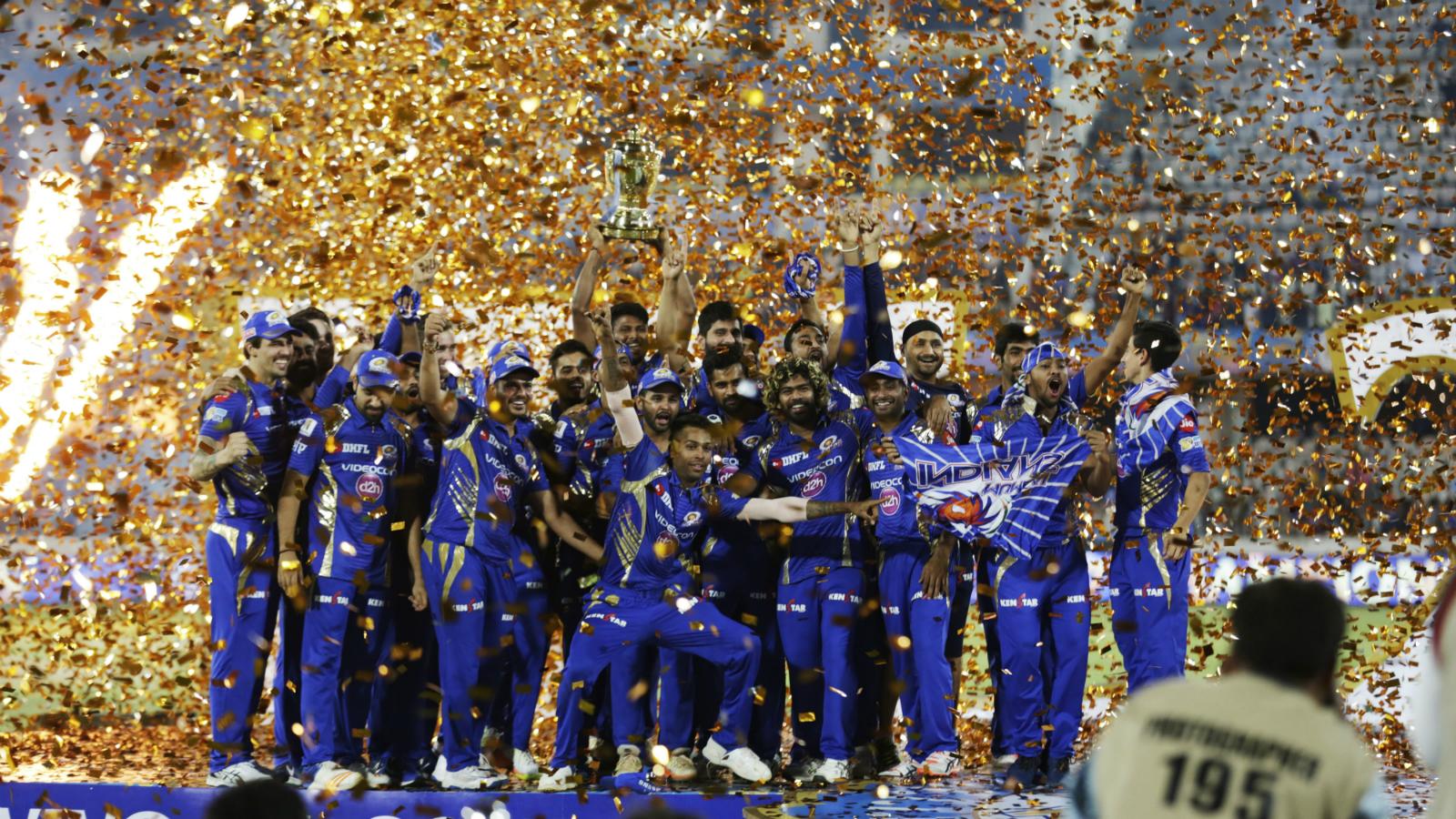 India-IPL-Star-Sony-Cricket
