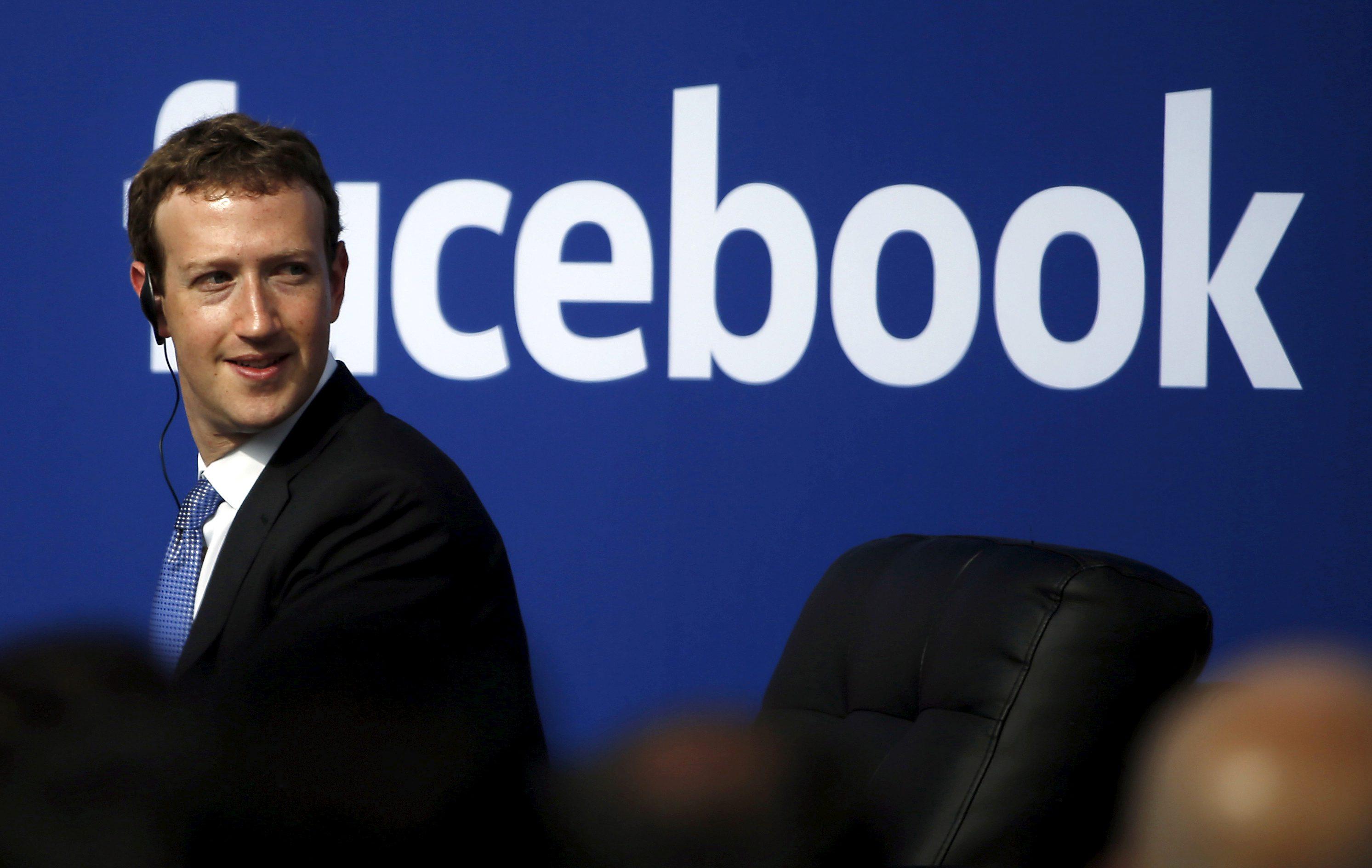 Image result for Mark Zuckerberg, facebook, photos