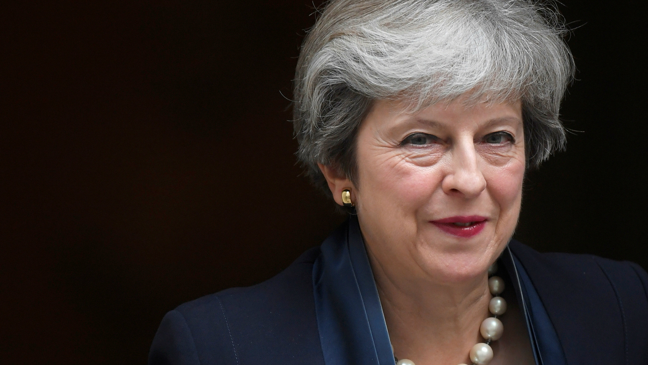may brexit great repeal bill