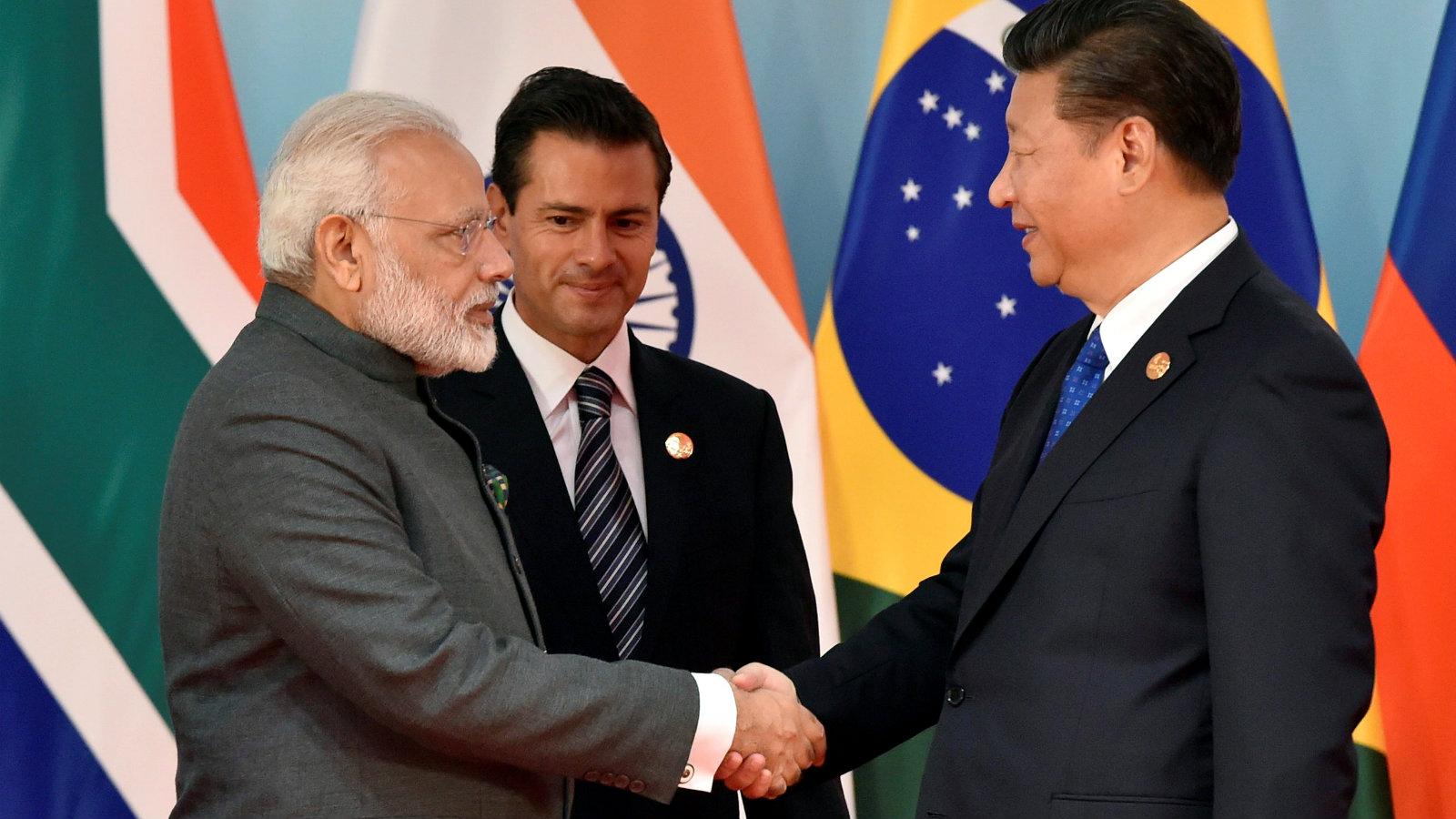 India-China-Narendra-Modi-Xi-Jinping