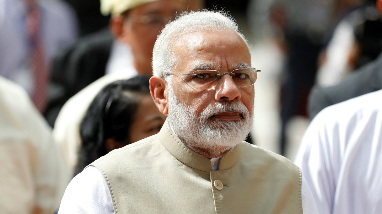 India-Narendra-Modi-Twitter-trolls