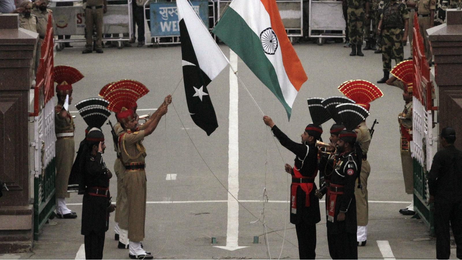 India-Pakistan-UN