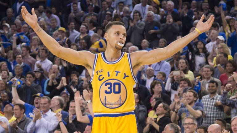 Donald trump uninvited stephen curry to the white house just for donald trump uninvited stephen curry to the white house just for rsvping no thanks m4hsunfo
