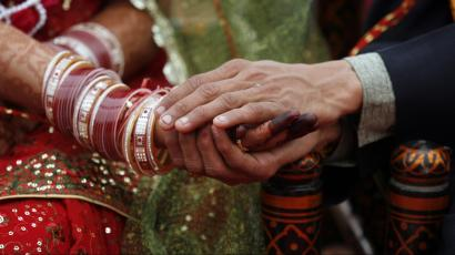 Bharatmatrimony IPO: In the age of Tinder, India's most popular