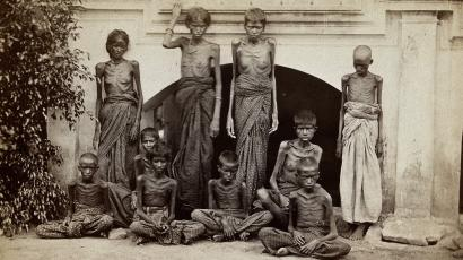 India-British-empire-colonialism-history