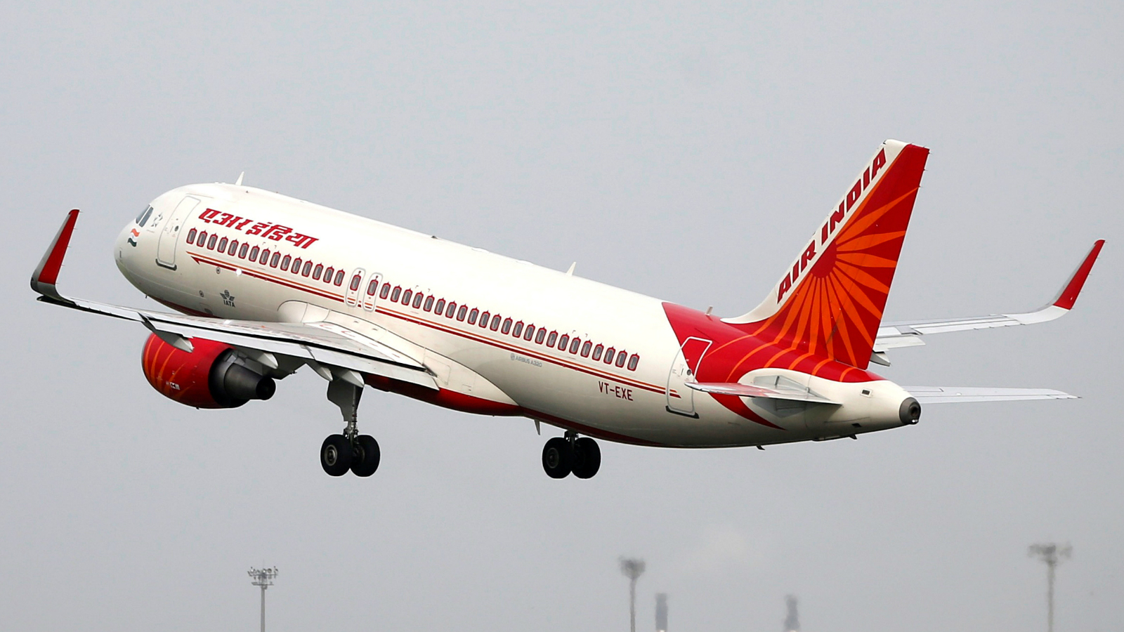 Air India-Tata Sons-N Chandrasekaran-Tata-VIstara-AirAsia
