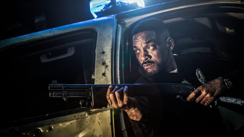 netflix movies 2018 best action