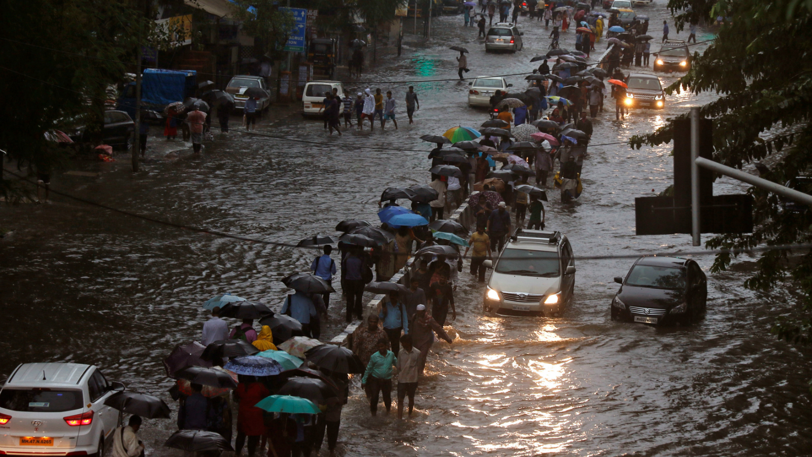 India-Monsoon-Rains-Infrastucture